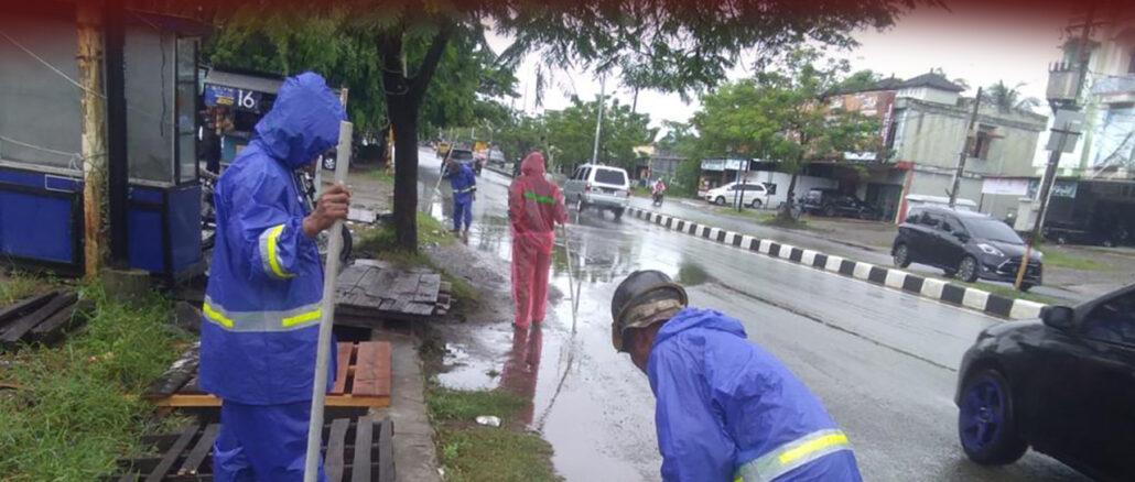 Pupr Banda Aceh
